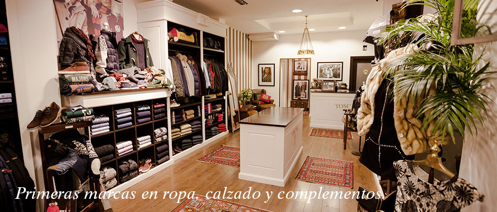 eec8cd913 tiendas de calzado infantil y complementos moda gijon